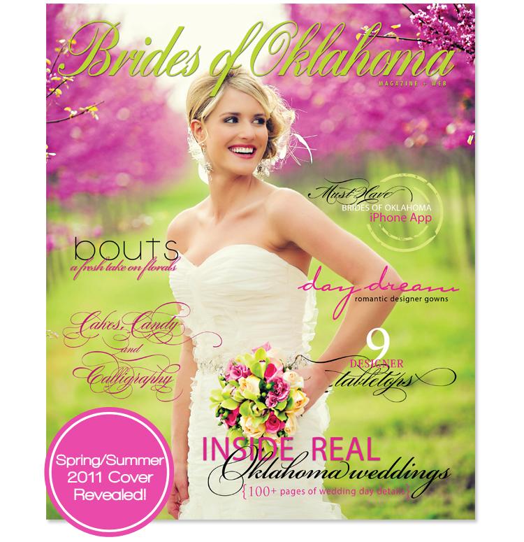 springsummer 2011 cover revealed