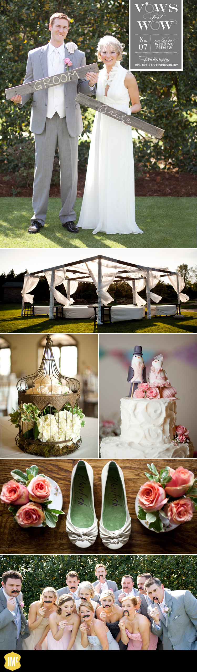 vows that wow–no 7–josh mccullock photography