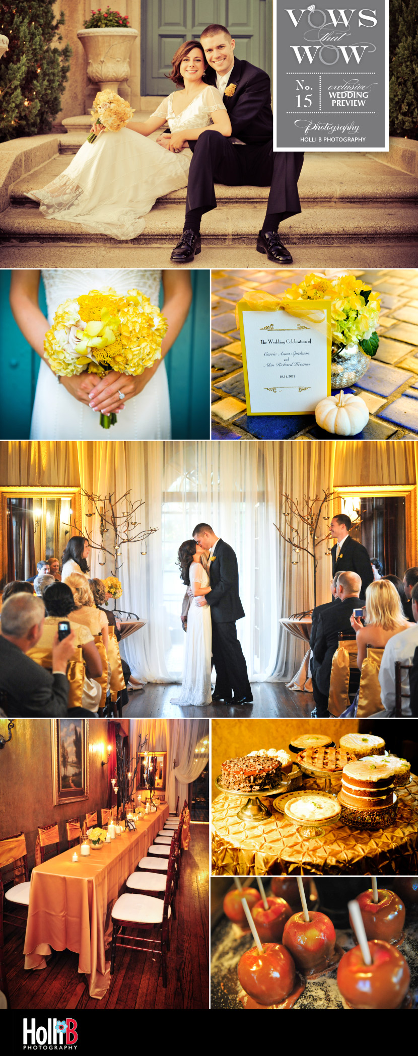 Vows That Wow_15