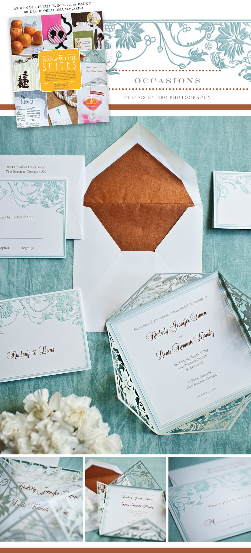 invitationblog_occasions