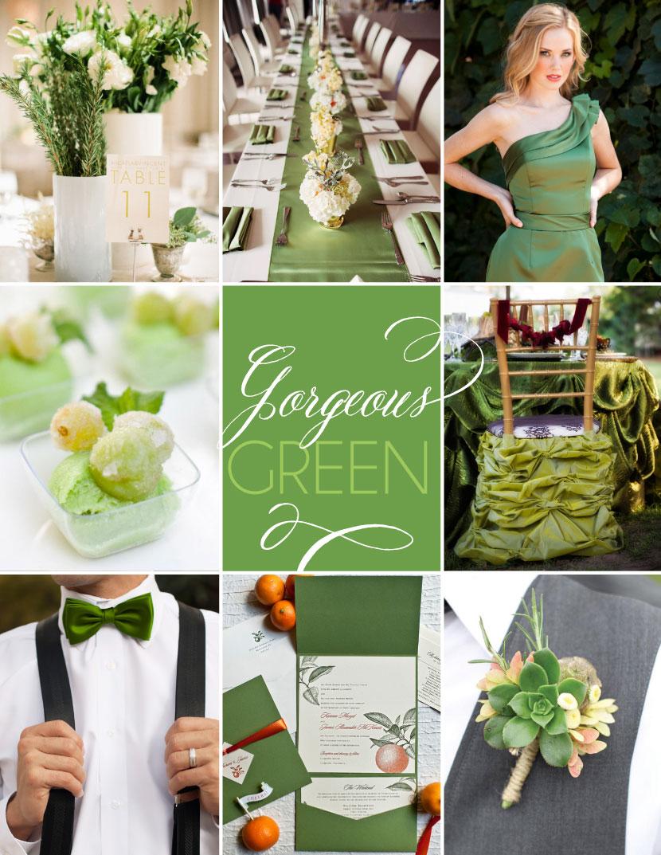 green_colorboard_boo