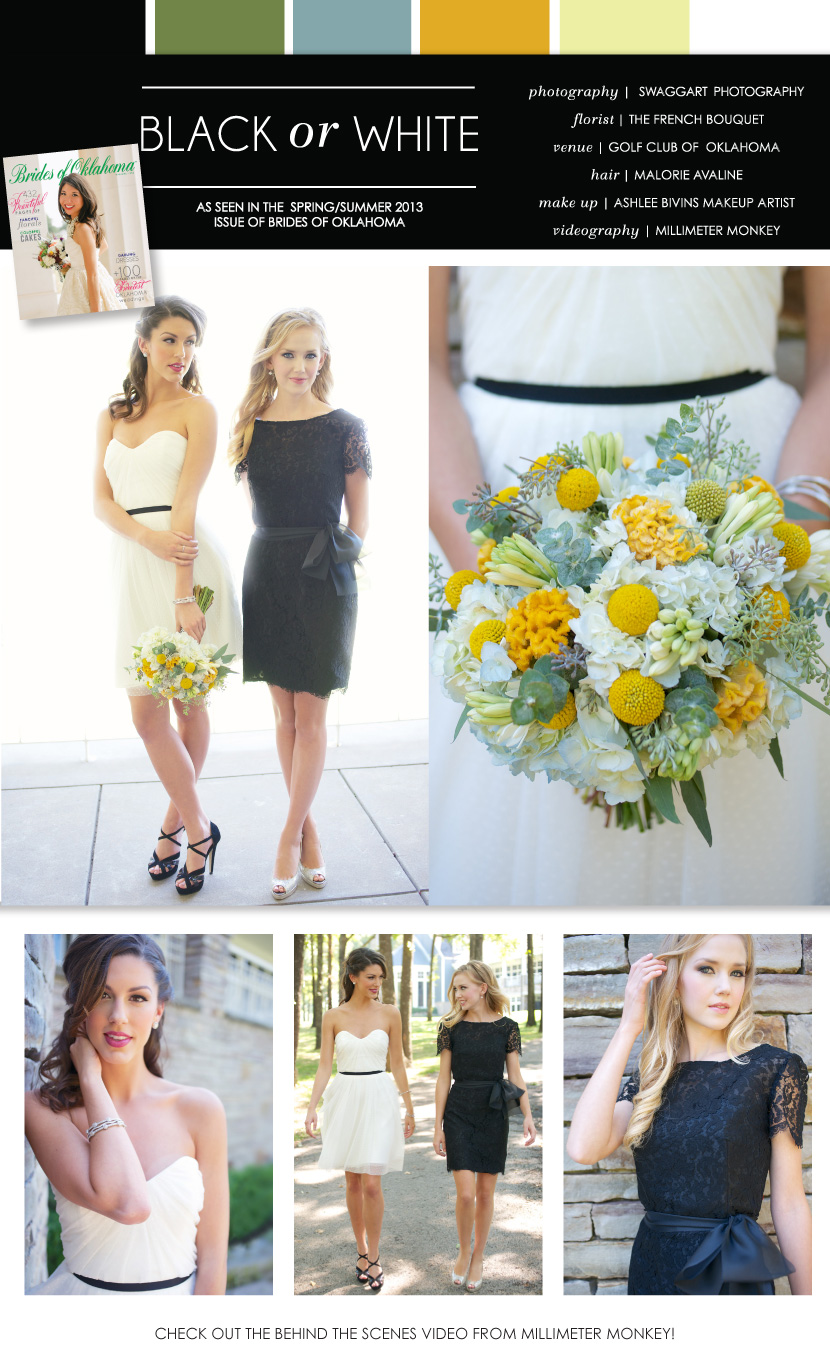 perfectpairings_bridesmaid__frenchbouquet_boo2013