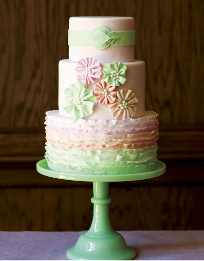 BOO_SS14_Cakesandcocktails_TammyOdell_01 420×536