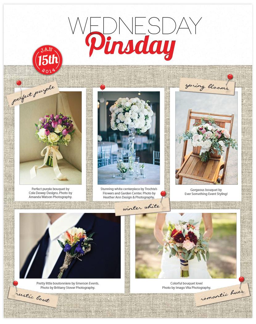 wednesdaypinsday_jan15_FabFloral