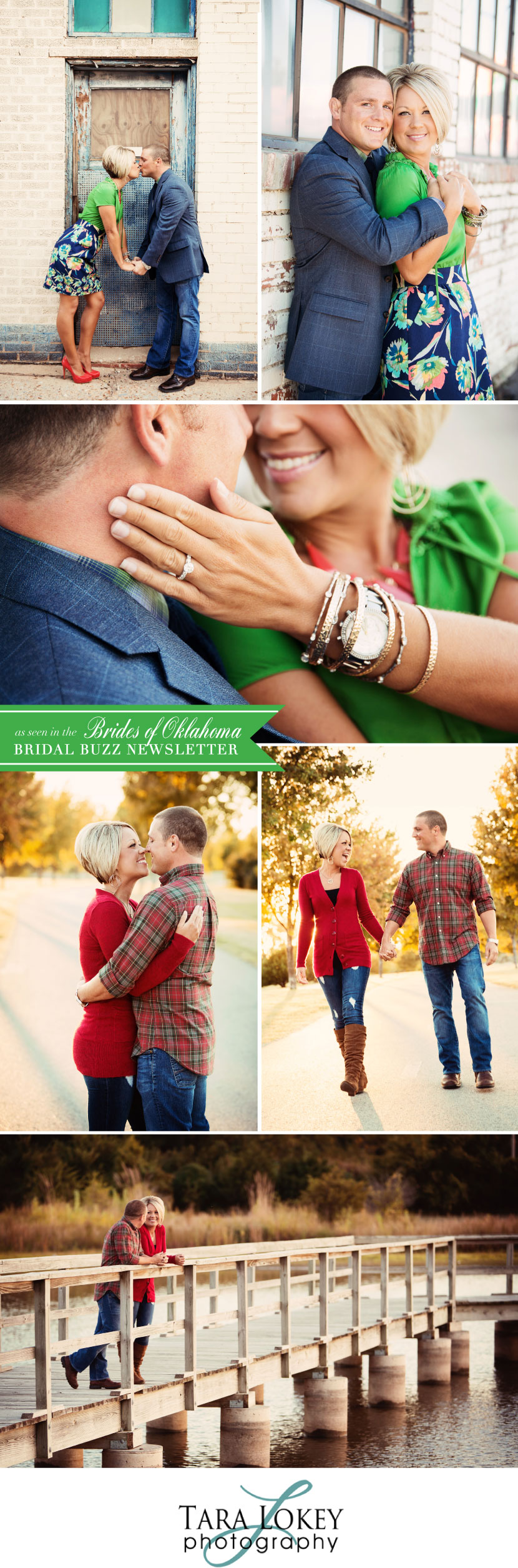 boo_march2014_almostmarried_blog