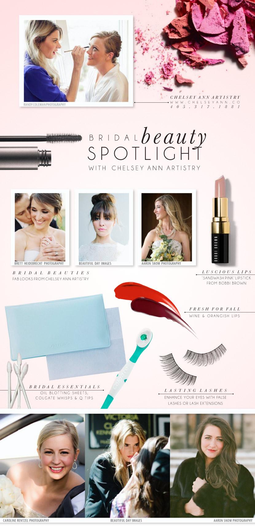 beautyspotlight_chelseyannartsitry_blog