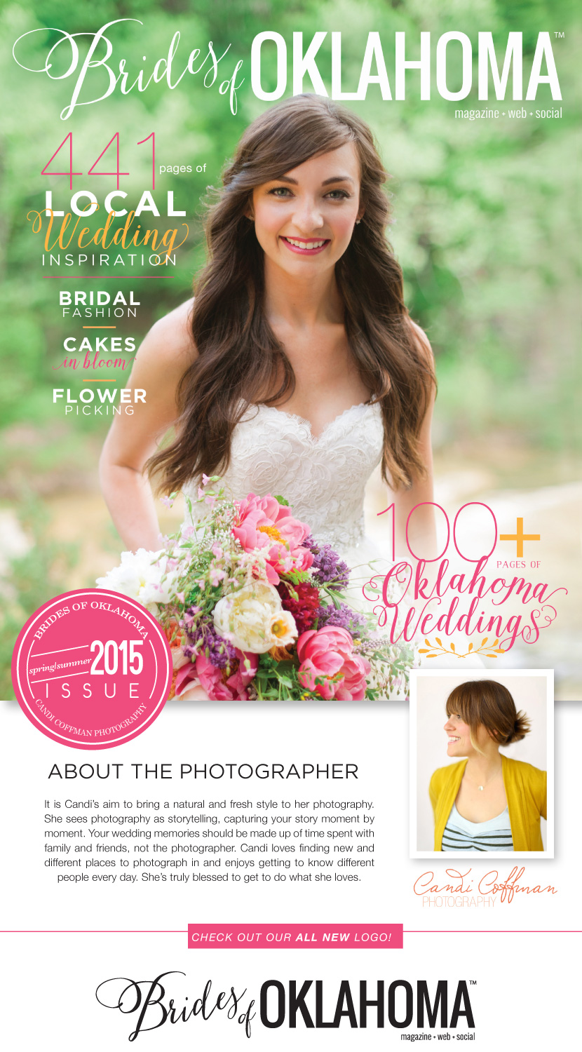 BOO_SS2015COVERREVEAL_BLOG 1