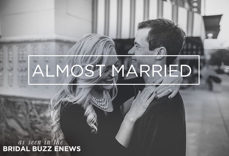 BOO_AlmostMarried_SarahLibby_Mar_BLOG_Feature
