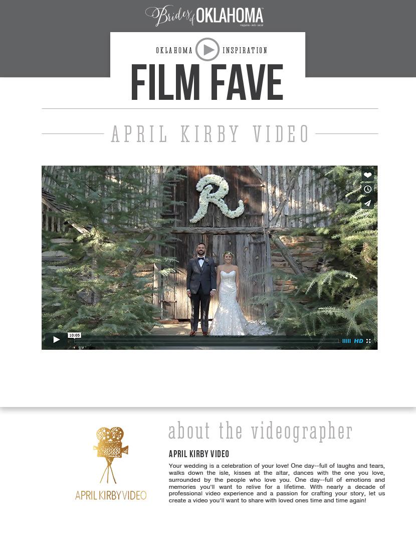 BOO_favefilms_April Kirby