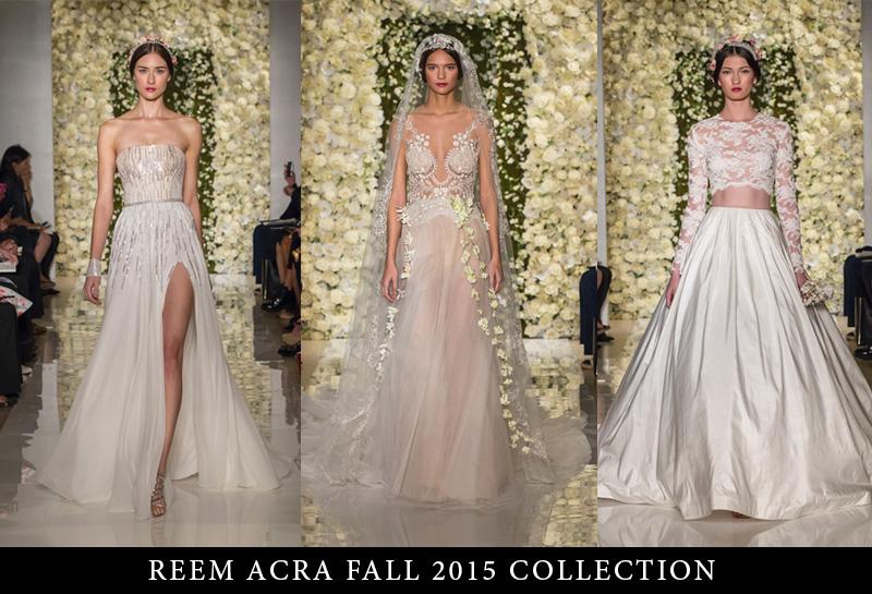 ReemAcra_Fall2015_BLOG_featured