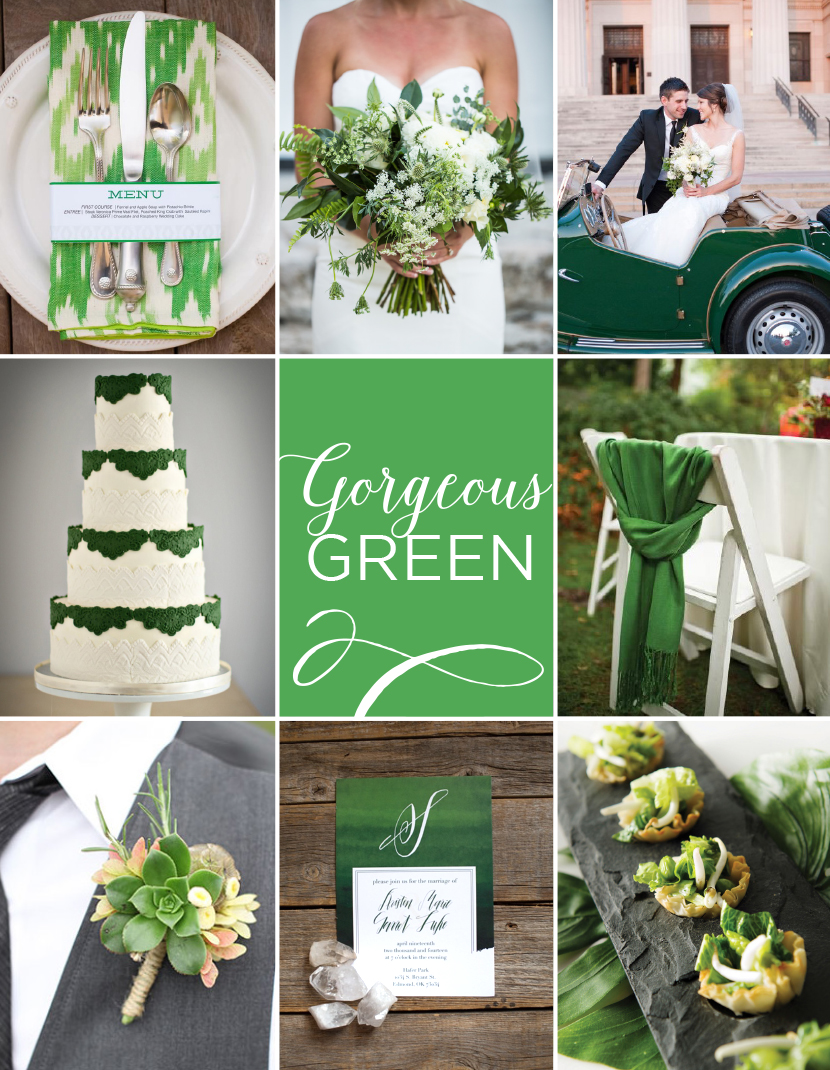 green_colorboard_stpats_2015