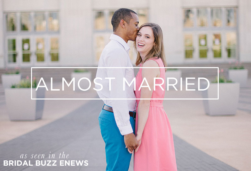 BOO_AlmostMarried_SomethingGold_May_BLOG_featured