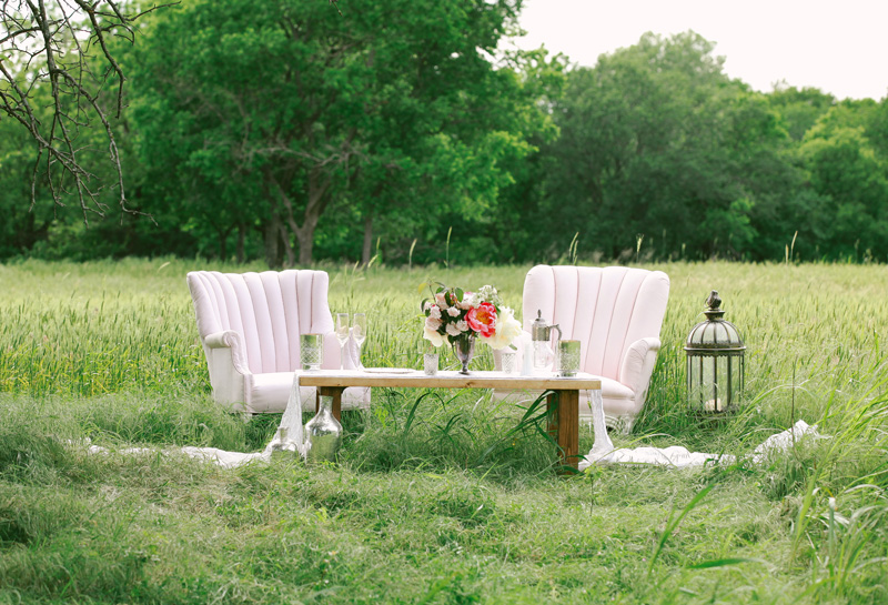 Forever Cole Styled Shoot_featured