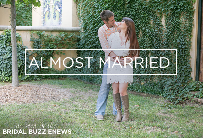 BOO_eNews_AlmostMarried_Aug_featuredimage