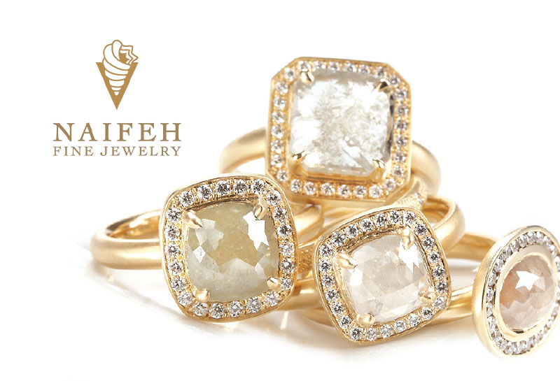 naifeh_featured