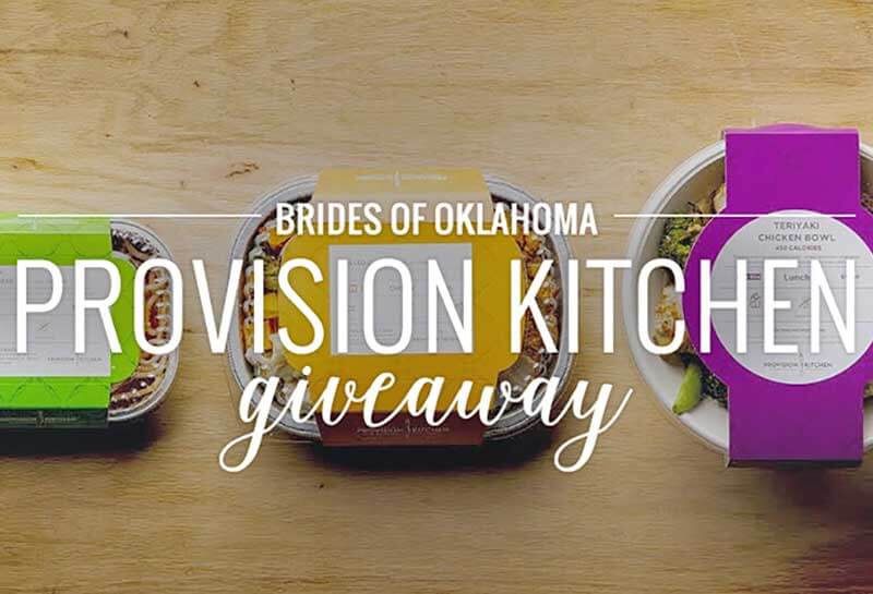 BOO_ProvisionGiveaway_FEAT (1)