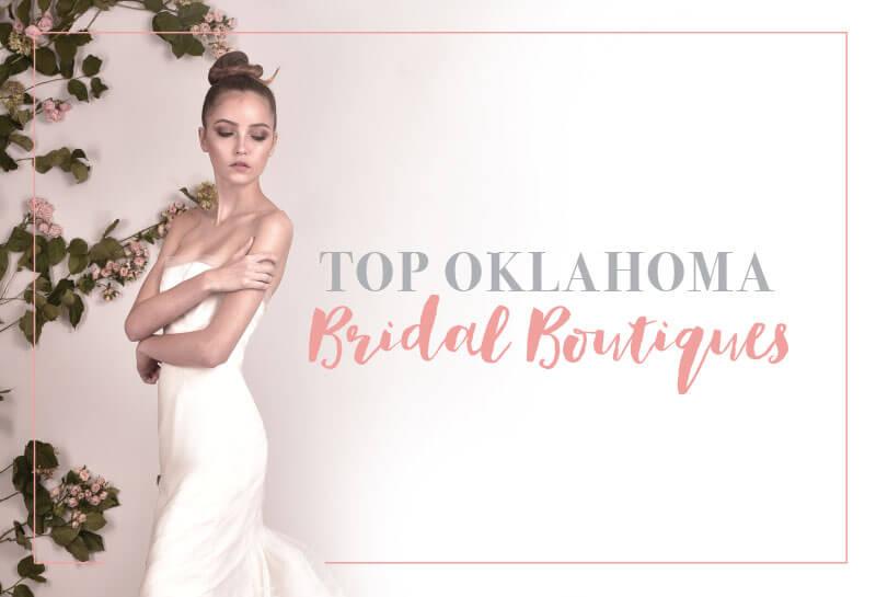 bridalboutiques_featured
