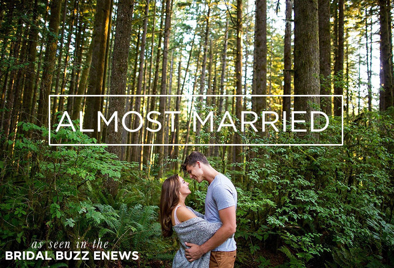 BOO_AlmostMarried_RandyColeman_BLOG_featured