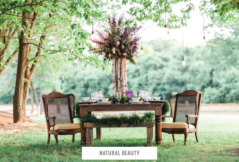 naturalbeauty_featured