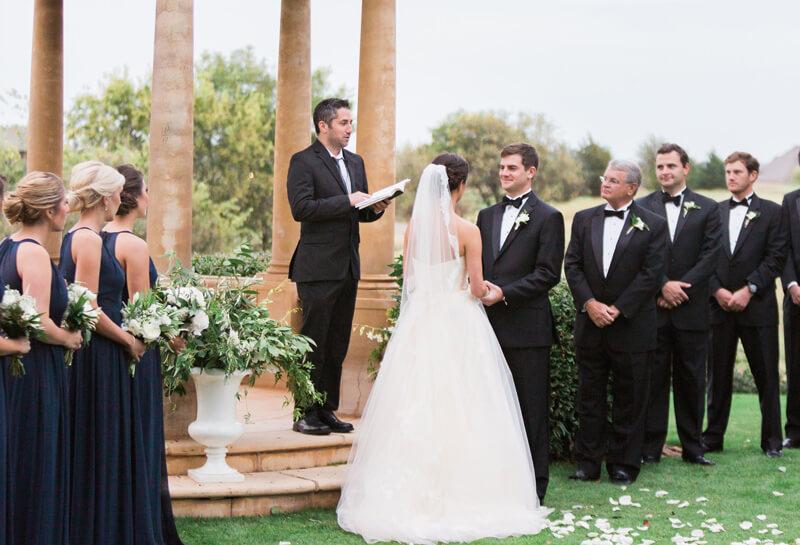 BOO_AmandaBrad_Wedding_KristenEdwards_BLOG_featured