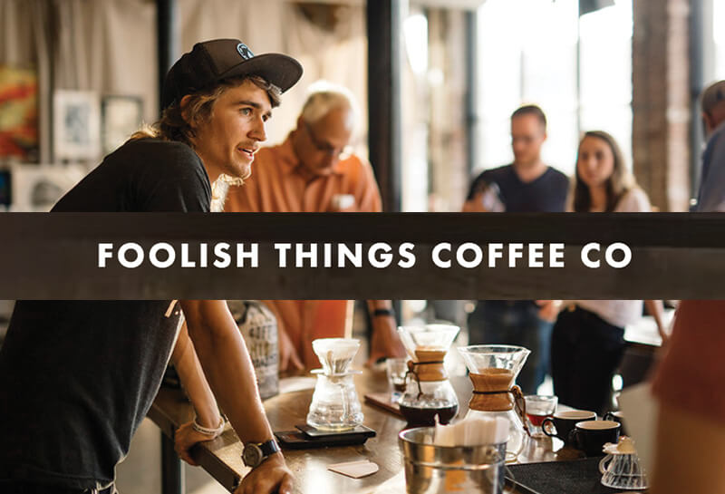 FoolishThingsCoffeeCo FI