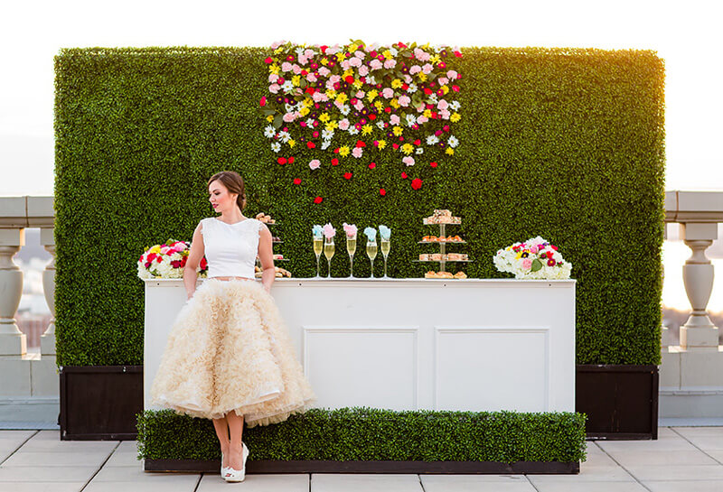PicturesquePBA_Mayo_ModernGardenParty_BLOG_featured