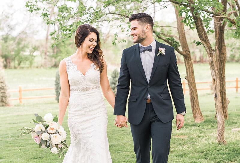 BOO_KatieJared_Wedding_KristinaGaines_BLOG_featured 1