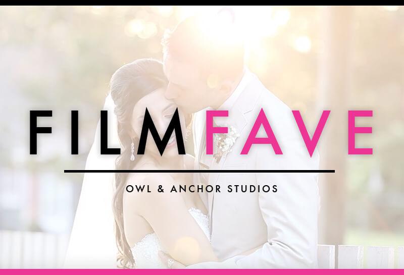 FilmFave Template FI (1)
