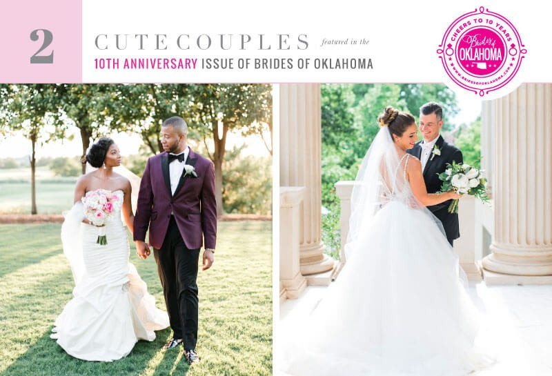 BOO_countdowntothecover_SS2017_COUPLES_FEATURED
