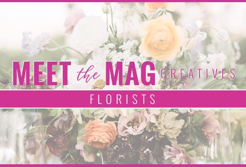meet The MAg florists FI
