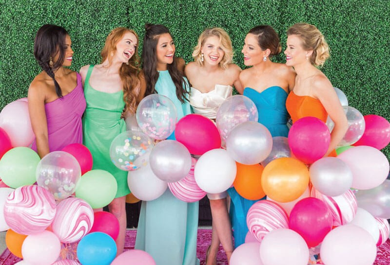 weddingparty_featured (1)