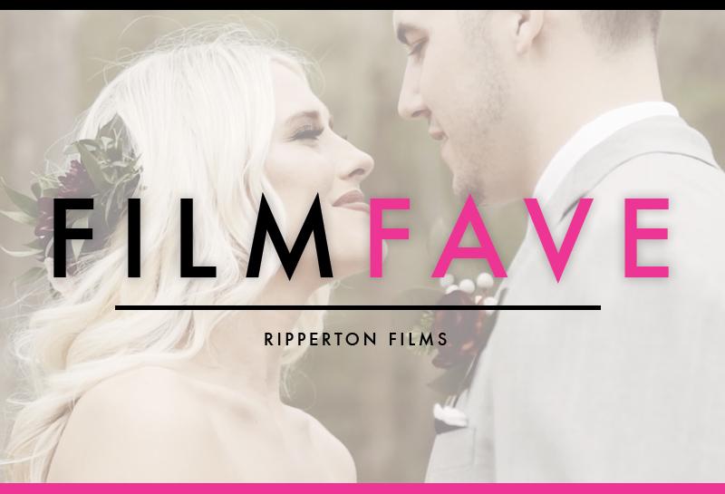 BOA FilmFave RippertonFilms FI