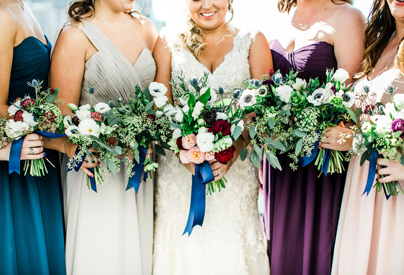 BOO_Bridesmaids_featured
