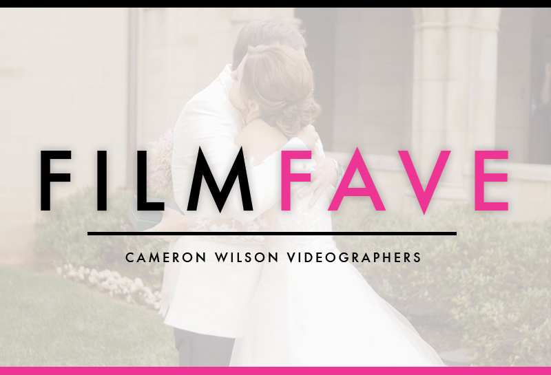 BOO FilmFave Cameron Wilson SEPT22 FI