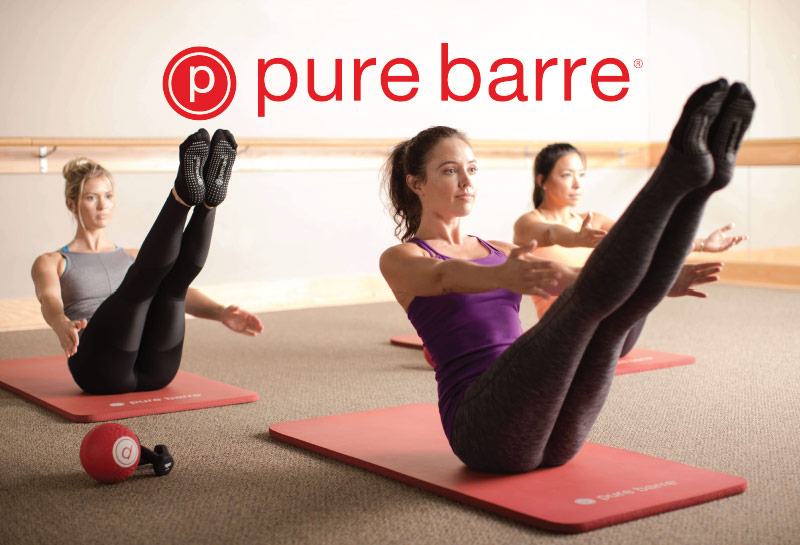 purebarre_featured