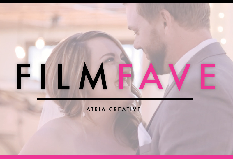 FilmFave Atria FI