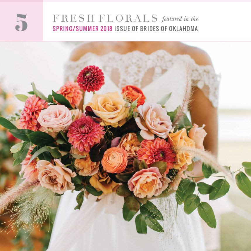 Countdown to the Cover SS18 Florals Featured