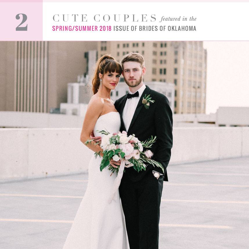 Countdown to the Cover SS18 Couples Featured