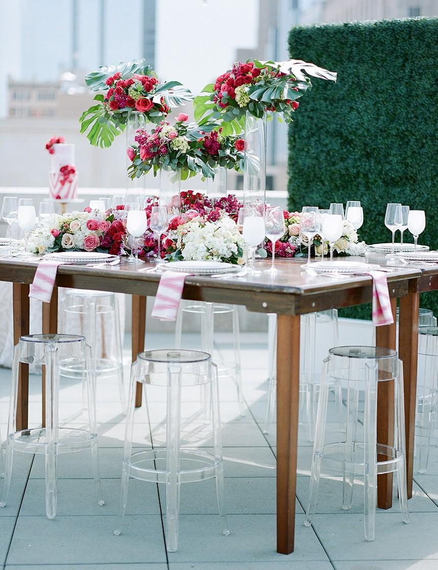 Meet The Mag Creatives Oklahoma Wedding Planner Alli Coleman (1)
