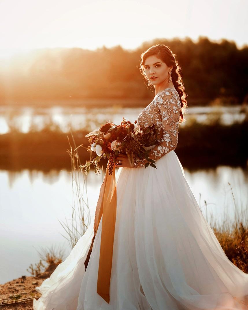 Dark Fruit Grove Styled Shoot Oklahoma Wedding Planner Malyn Made Weddings Oklahoma Wedding Photographer Jordan Taylor Photography 20