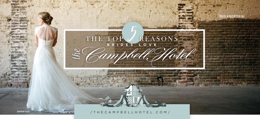 CAMPBELLHOTEL_advertorial_2018_BlogHeader
