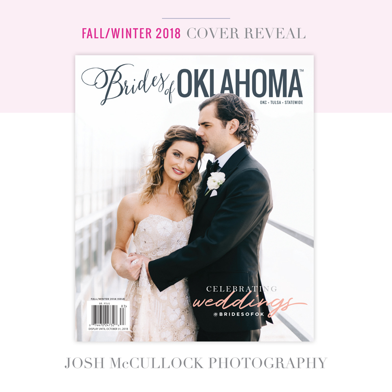BOO_FW2018_coverreveal_blog_FEATURED_square 1