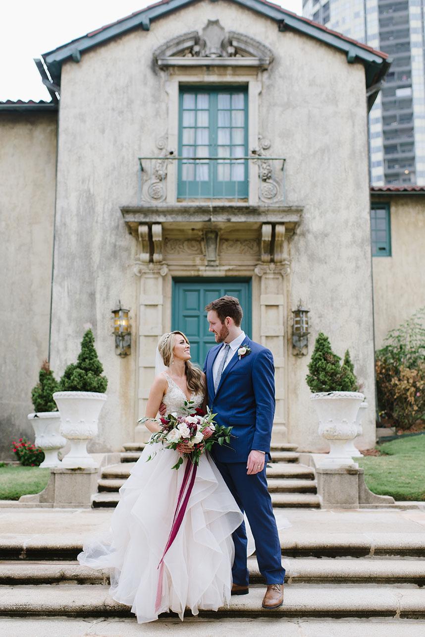 BOO_Wedding_JordanBerry_KyleDetwiler_DresserMansion_1