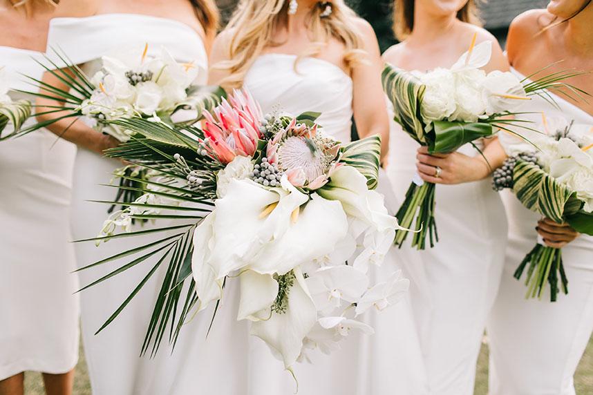 BOO_Wedding_VictoriaHubbard_CarterStill_SarahLibbyPhotography_5