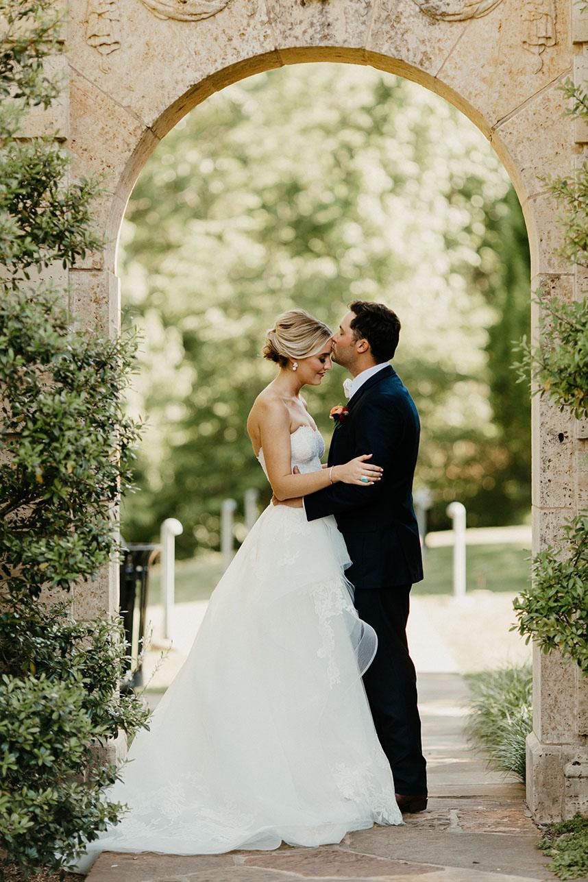 BOO_Wedding_AndreaPickryl_SethDonovan_1