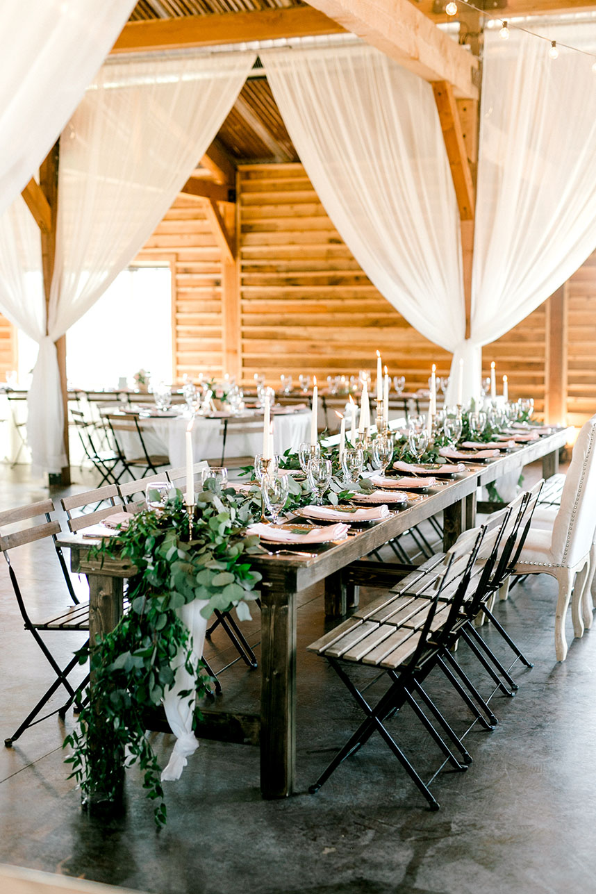 BOO_ElizabethContreras_TobyDeMoss_Wedding_10
