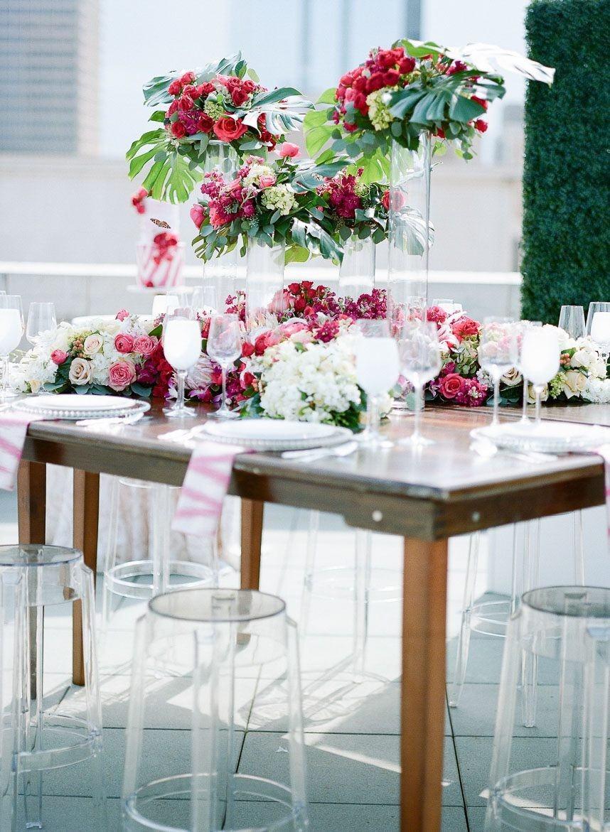 BOO_Wedding Planner Alli Coleman Events_Modern Love Photography02