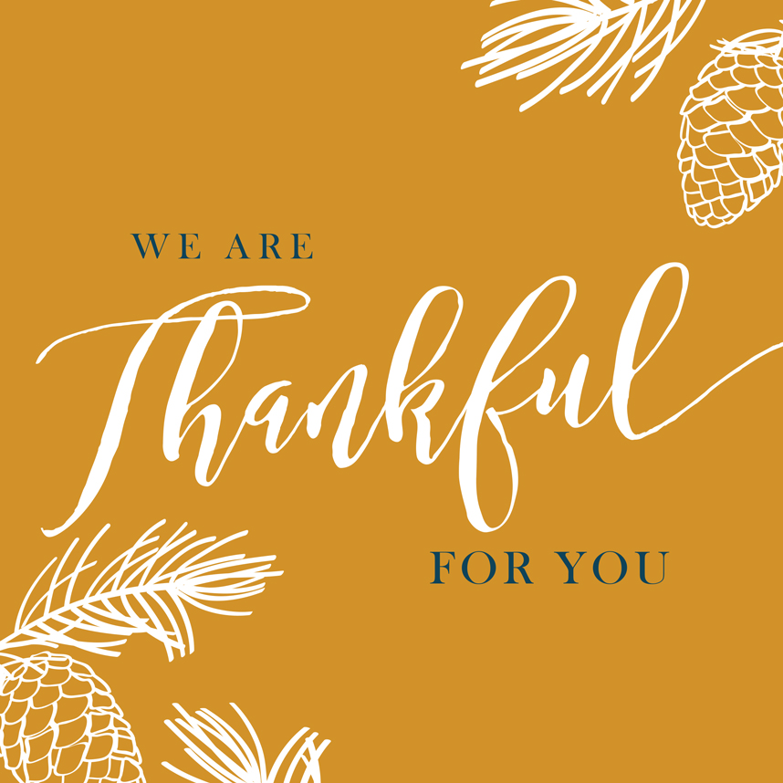 Thansgiving_Blogs_2018_featured
