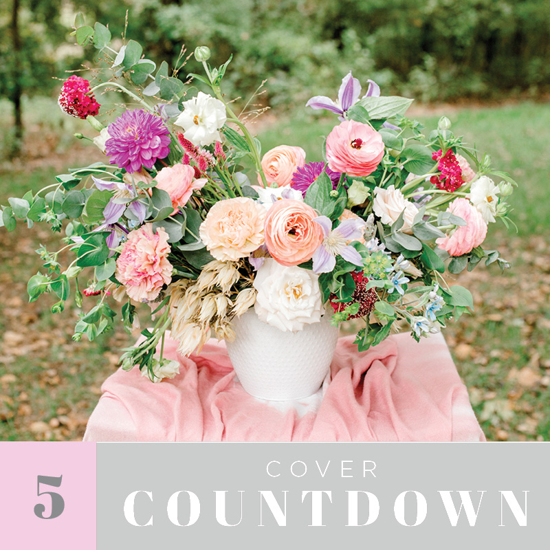 BOO_Countdown_SS19_Instagram_square USE