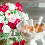Brides-of-Oklahoma-SS19_Grand-Canadian-Theater_Color-Collab_Meg-Rose-Photography